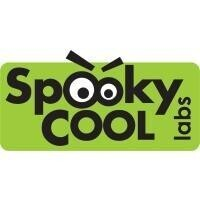 Spooky Cool Labs