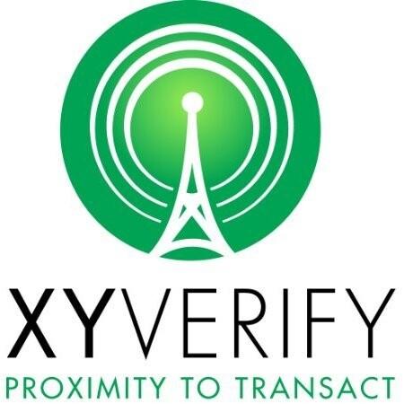 XYverify