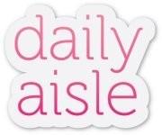 Daily Aisle