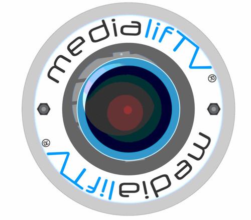 MediaLifTV
