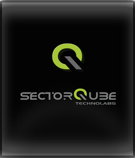 SectorQube