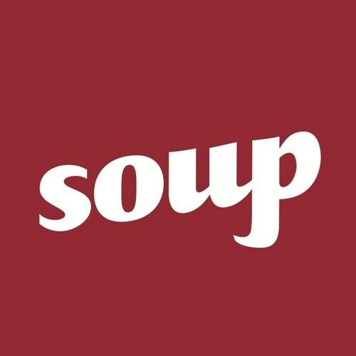 soup.me