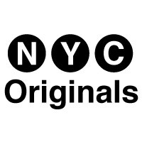 agency-nyc