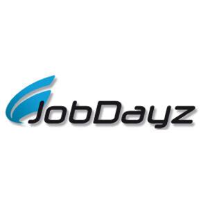 JobDayz