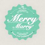 MerryMarry
