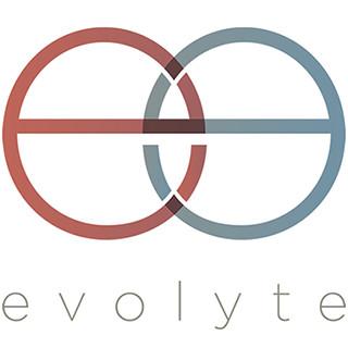evolyte