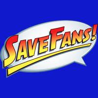 SaveFans!