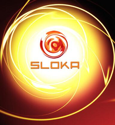 Sloka Telecom