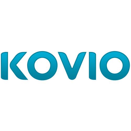 Kovio Inc.