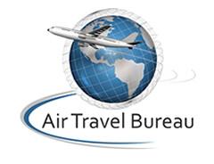 Air Travel Bureau