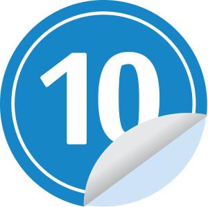 Checkout10