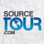 SourceTour