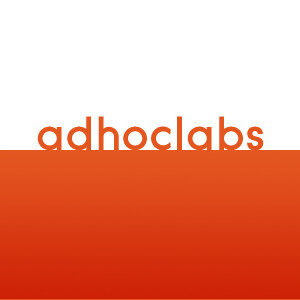 adhoclabs