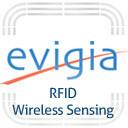 Evigia Systems RFID