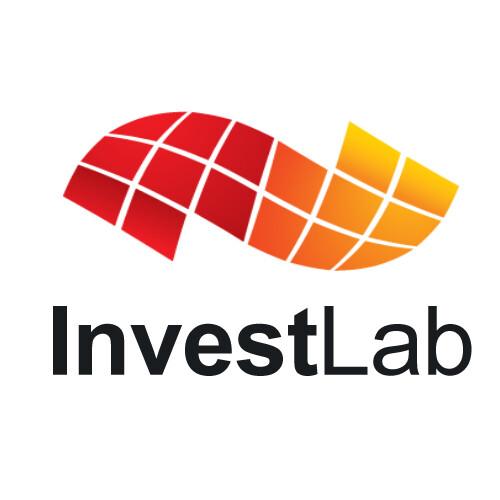 InvestLab