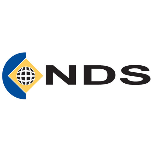 NDS Group