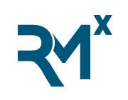 RevenueMax