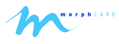 morphCARD