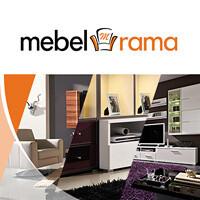 Mebelrama.ru