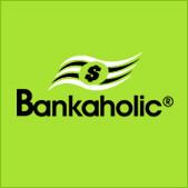 Bankaholic.com
