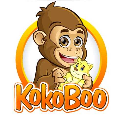 KokoBoo