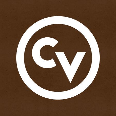 Crop Ventures, Inc.
