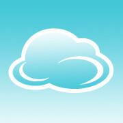 CloudSway
