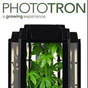 Phototron