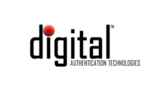 Digital Authentication Technologies(DAT)