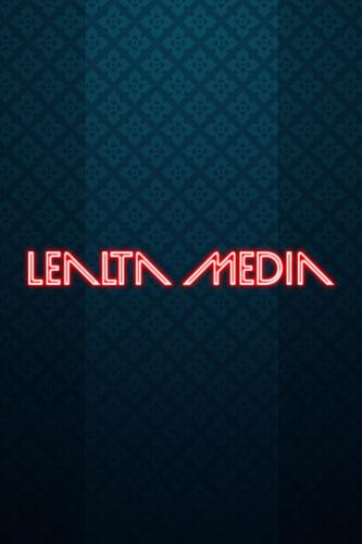 Lealta Media