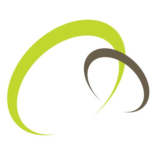 Olea Kiosks Inc.
