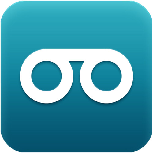 Spool App