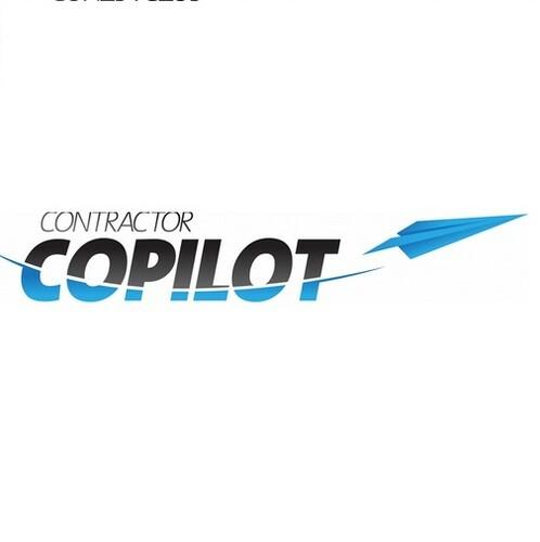 Contractor Copilot