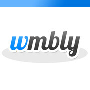 wmbly