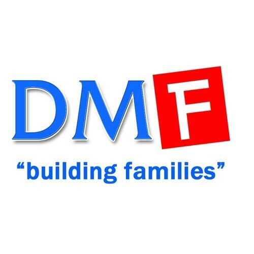DateMyFamily.com