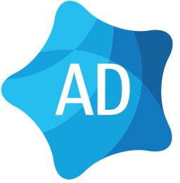 AdCenter_