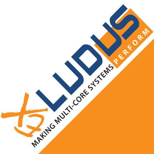 eXludus Technologies
