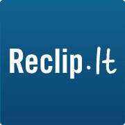 ReclipIt
