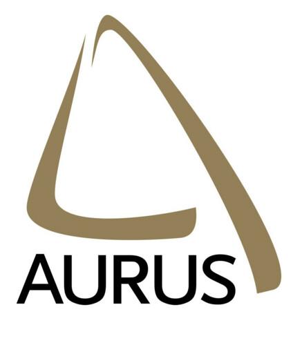 Aurus Ventures