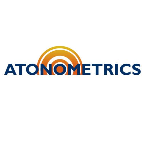 Atonometrics