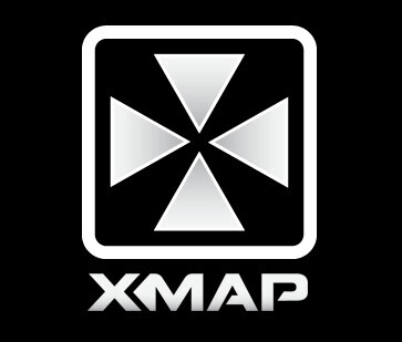 The Xmap Inc.
