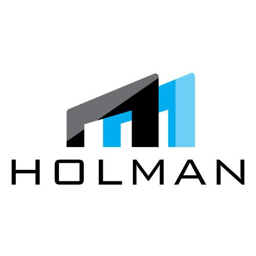 Holman