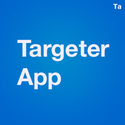Targeter App