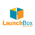 LaunchBox Digital