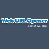 URL Opener