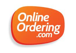 OnlineOrdering.com
