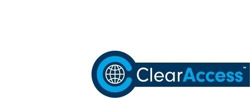 ClearAccess
