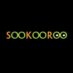 Sookooroo