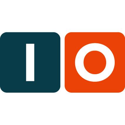 ioGates