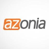 Azonia